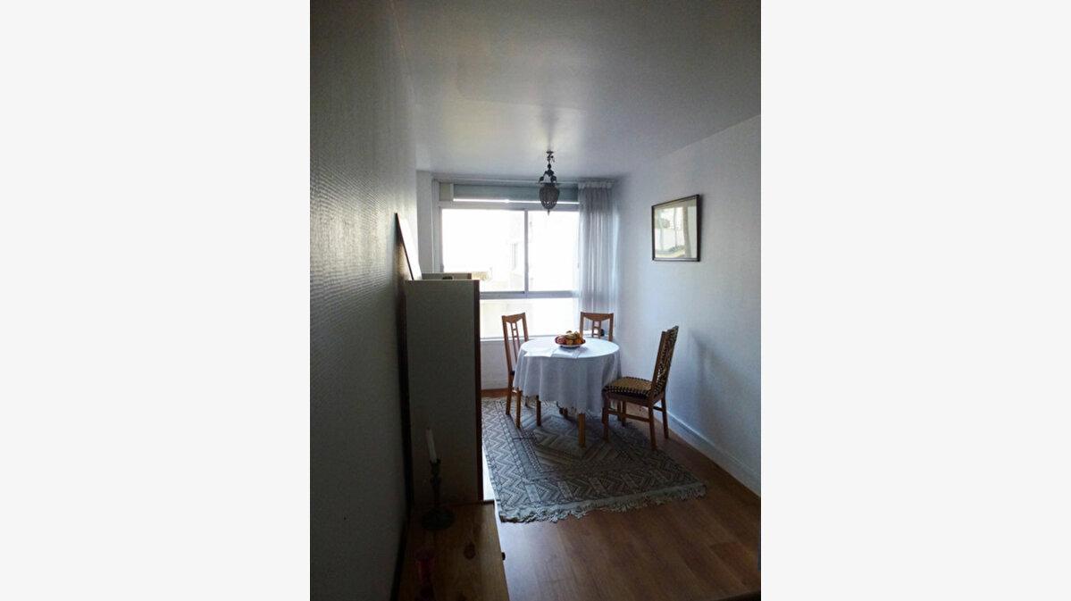 Achat Appartement 3 pièces à Bagnolet - vignette-3