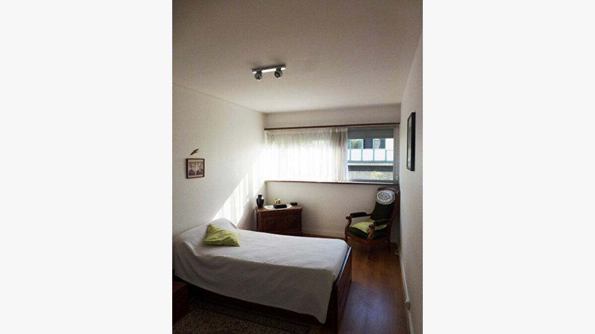 Achat Appartement 3 pièces à Bagnolet - vignette-5