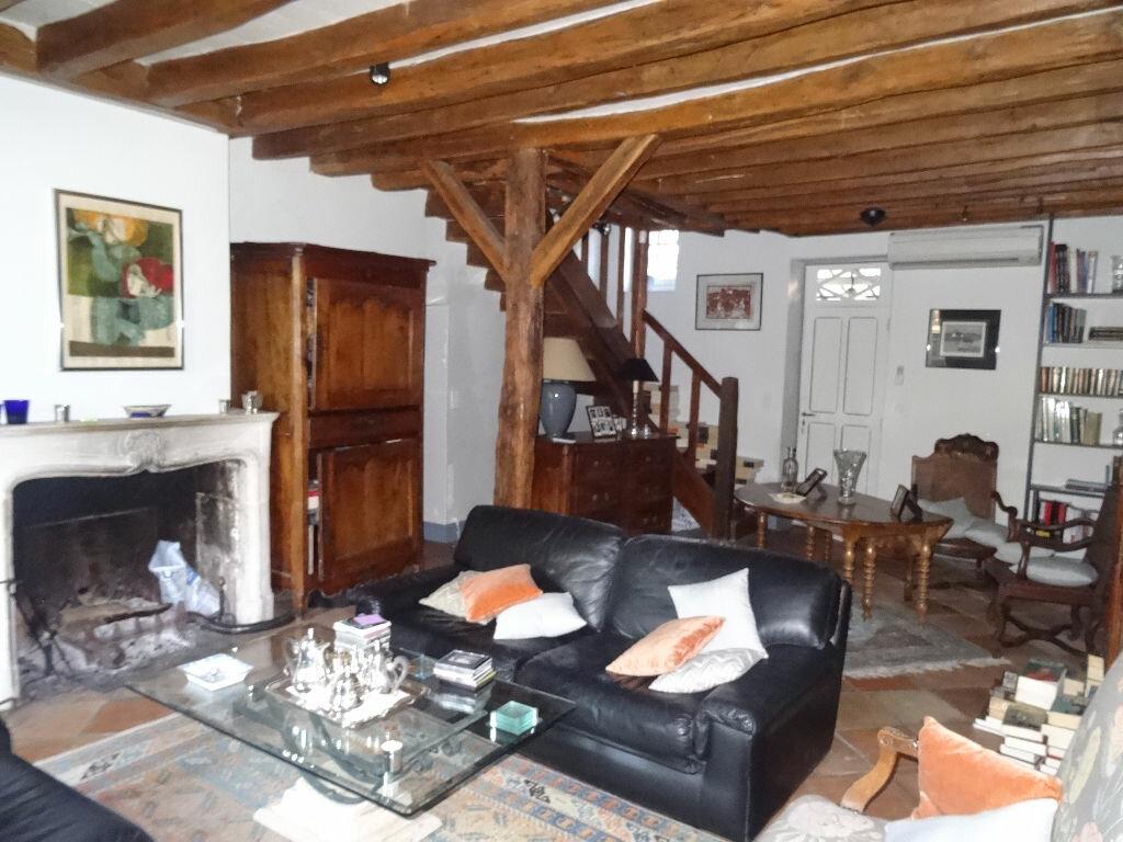 Achat Maison 10 pièces à Dammartin-sur-Tigeaux - vignette-6