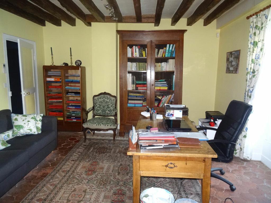 Achat Maison 10 pièces à Dammartin-sur-Tigeaux - vignette-7
