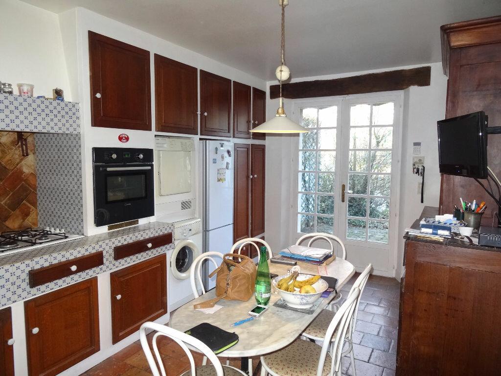 Achat Maison 10 pièces à Dammartin-sur-Tigeaux - vignette-8