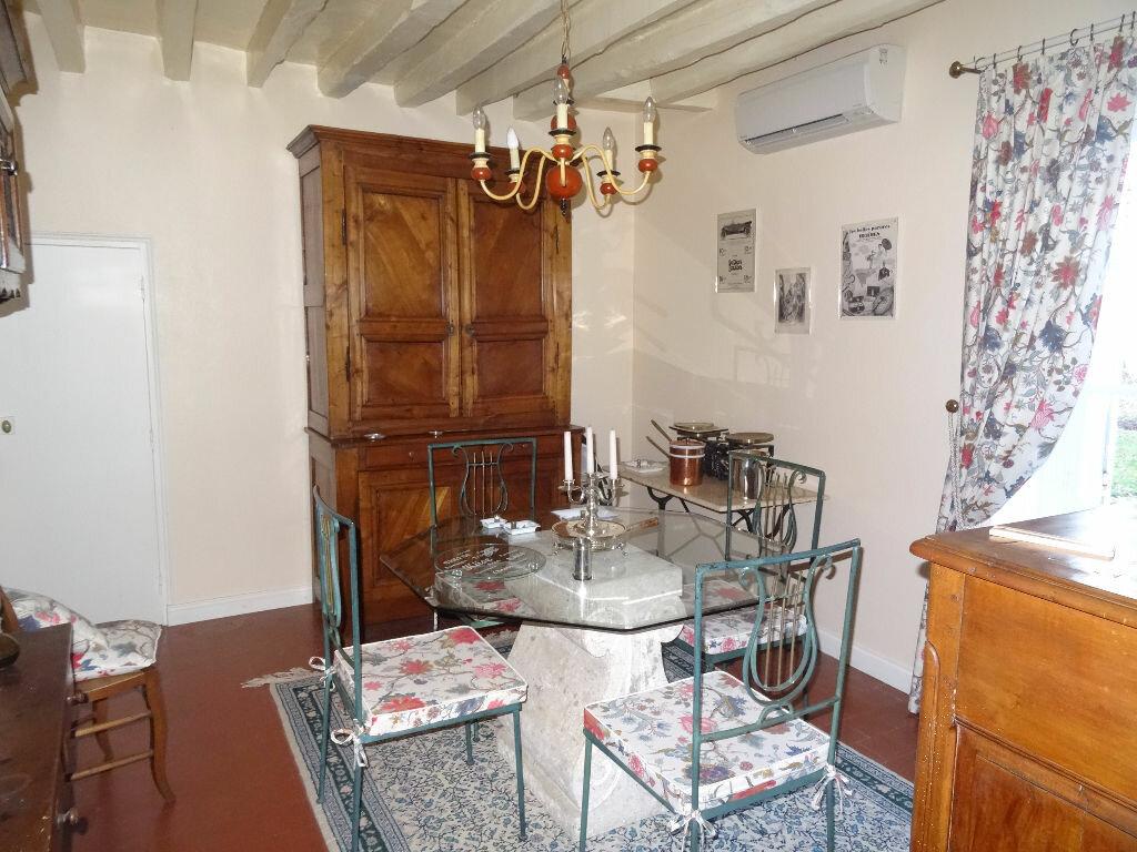 Achat Maison 10 pièces à Dammartin-sur-Tigeaux - vignette-9