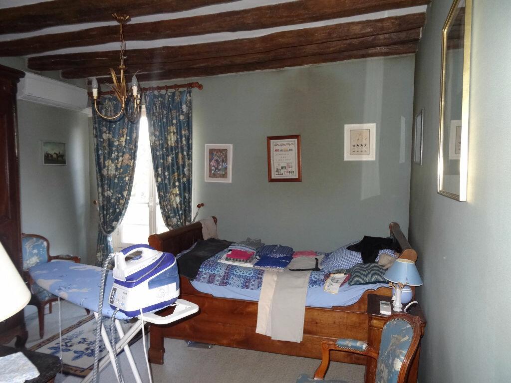 Achat Maison 10 pièces à Dammartin-sur-Tigeaux - vignette-10