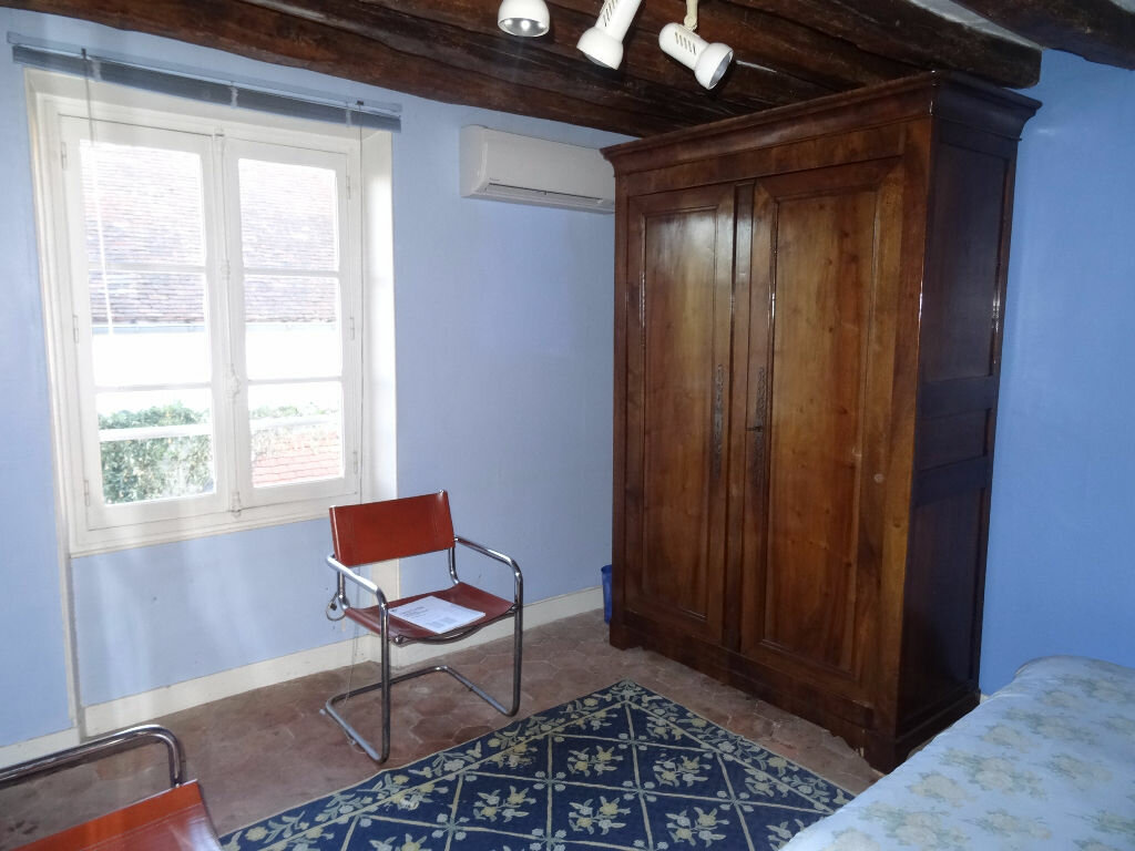 Achat Maison 10 pièces à Dammartin-sur-Tigeaux - vignette-12