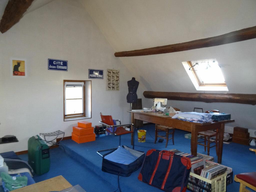 Achat Maison 10 pièces à Dammartin-sur-Tigeaux - vignette-13