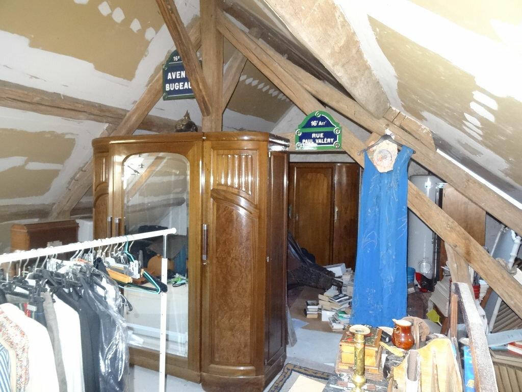 Achat Maison 10 pièces à Dammartin-sur-Tigeaux - vignette-14