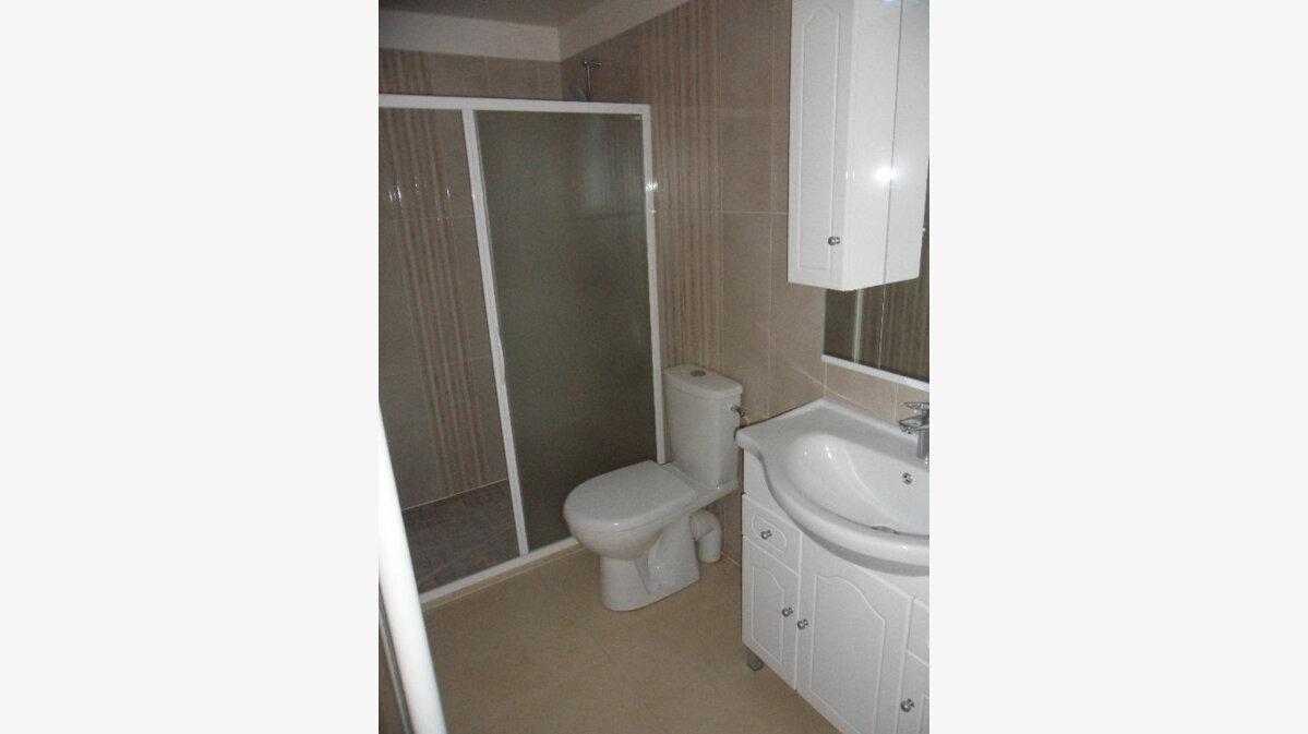 Location Appartement 1 pièce à La Ferté-sous-Jouarre - vignette-3