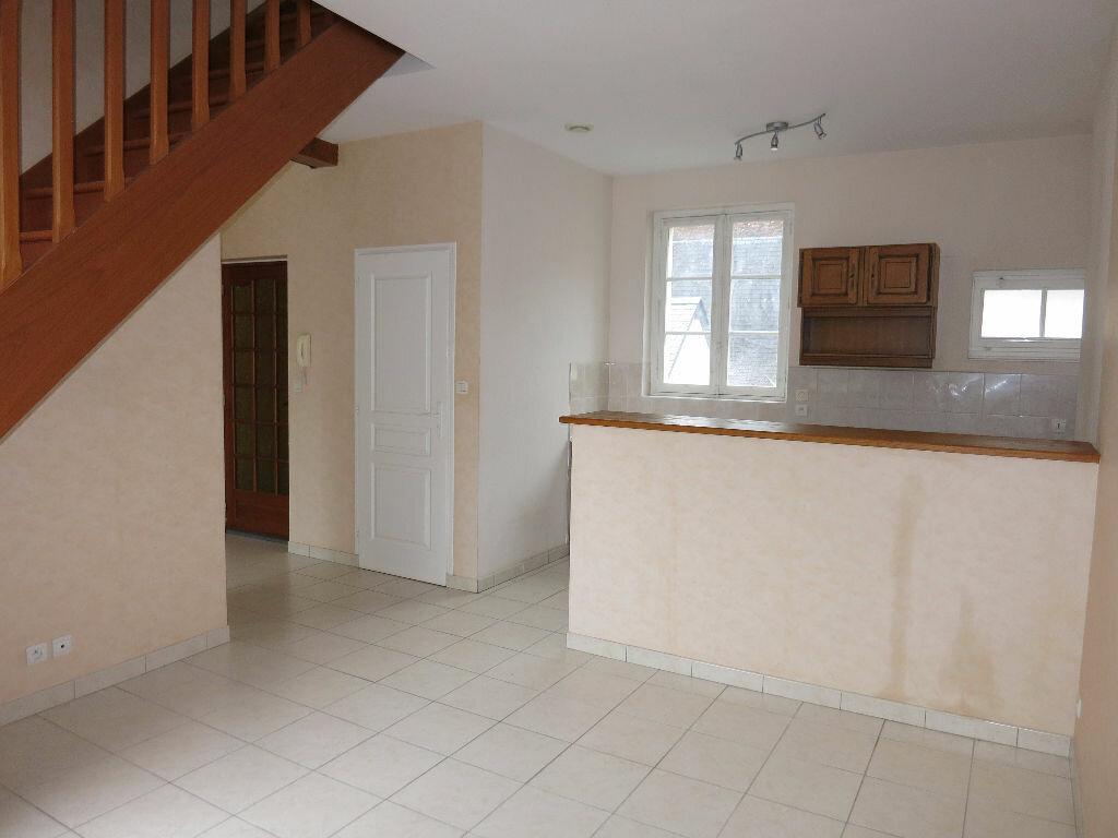 Achat Appartement 4 pièces à Luynes - vignette-1