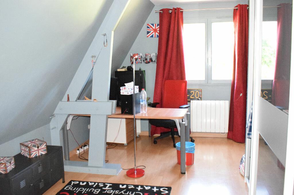 Achat Maison 10 pièces à Mignières - vignette-6
