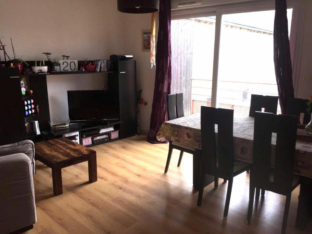 Achat Appartement 4 pièces à Mainvilliers - vignette-1