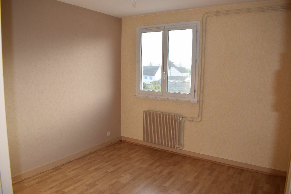Achat Appartement 3 pièces à Lucé - vignette-5