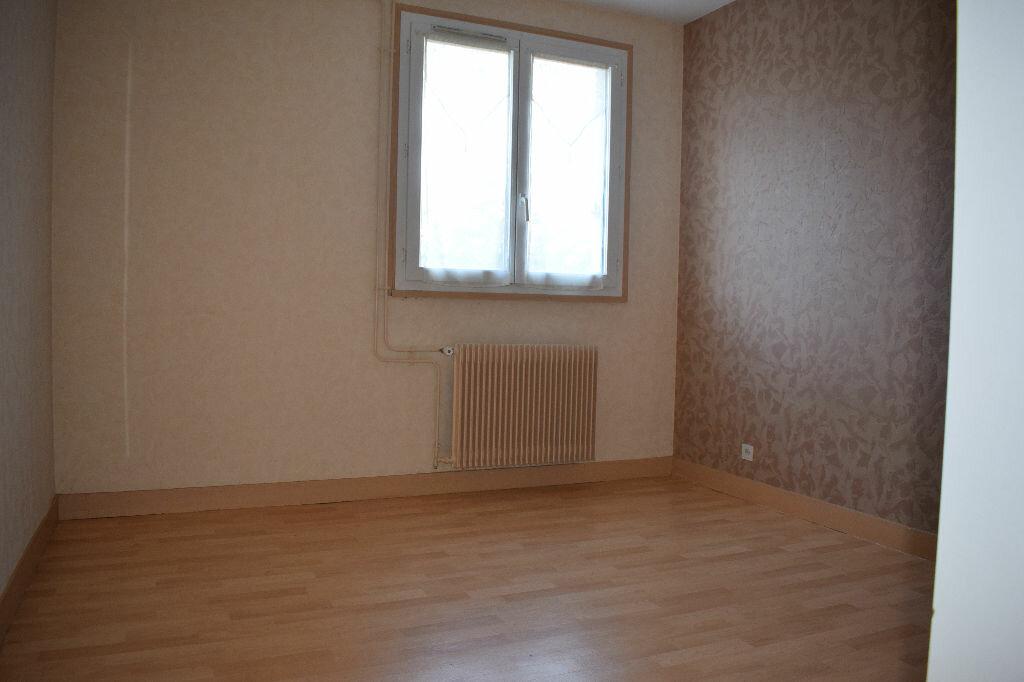 Achat Appartement 3 pièces à Lucé - vignette-7