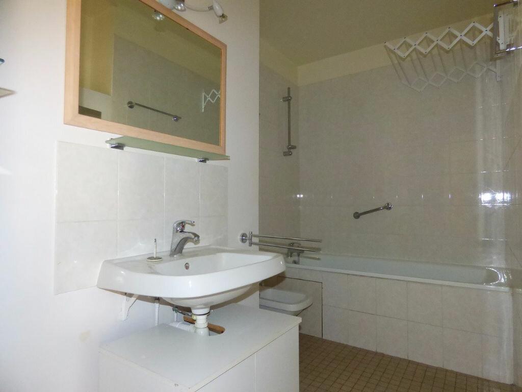 Achat Appartement 3 pièces à Verneuil-sur-Seine - vignette-6