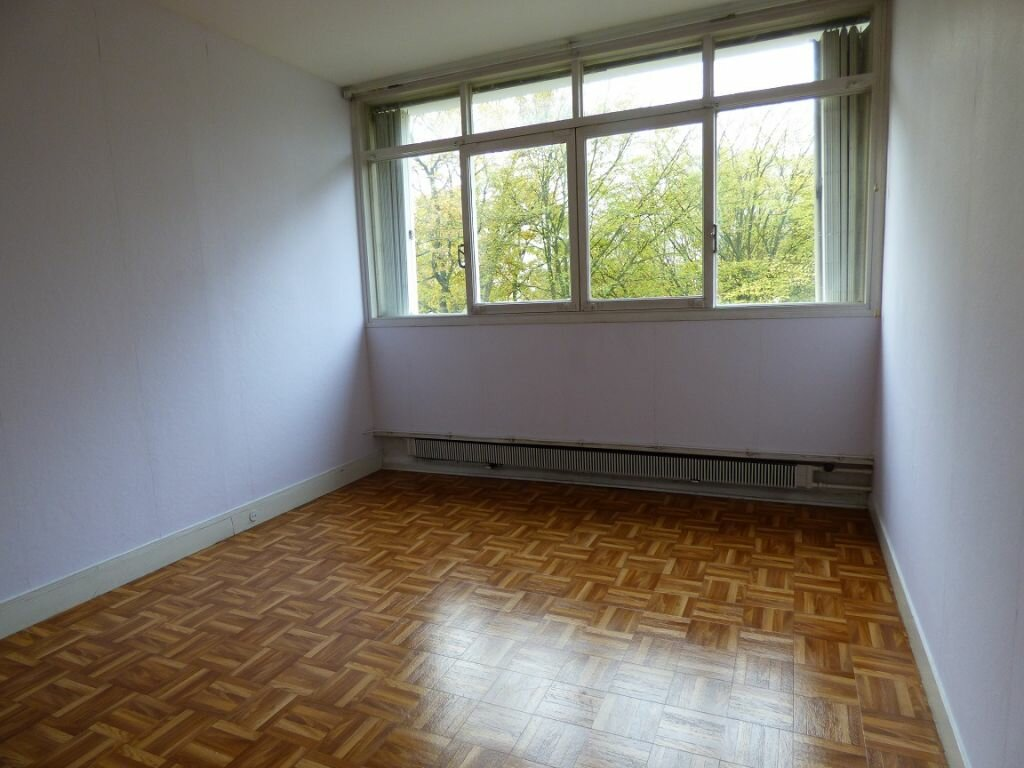 Achat Appartement 2 pièces à Verneuil-sur-Seine - vignette-4