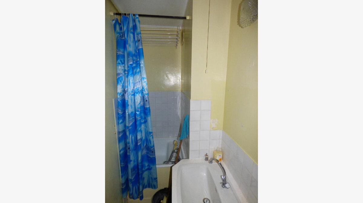 Achat Appartement 2 pièces à Verneuil-sur-Seine - vignette-5