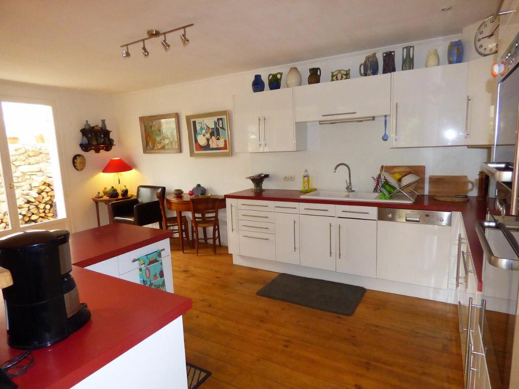 Achat Maison 7 pièces à Verneuil-sur-Seine - vignette-1