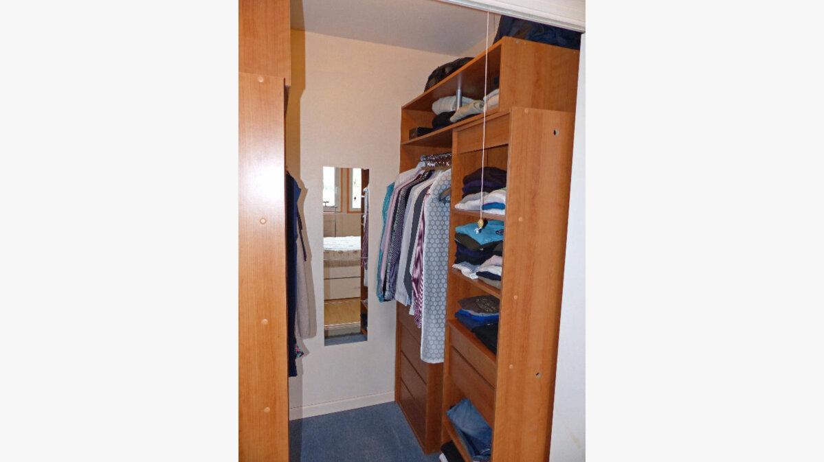 Achat Appartement 3 pièces à Verneuil-sur-Seine - vignette-13