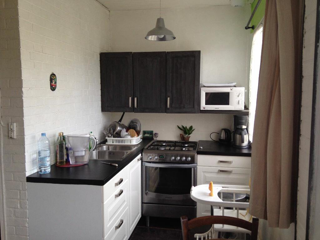 Achat Maison 4 pièces à Verneuil-sur-Seine - vignette-6