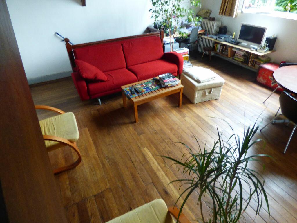 Achat Maison 4 pièces à Verneuil-sur-Seine - vignette-11