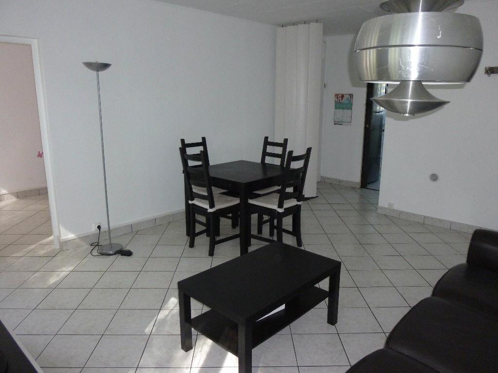 Achat Appartement 4 pièces à Verneuil-sur-Seine - vignette-1