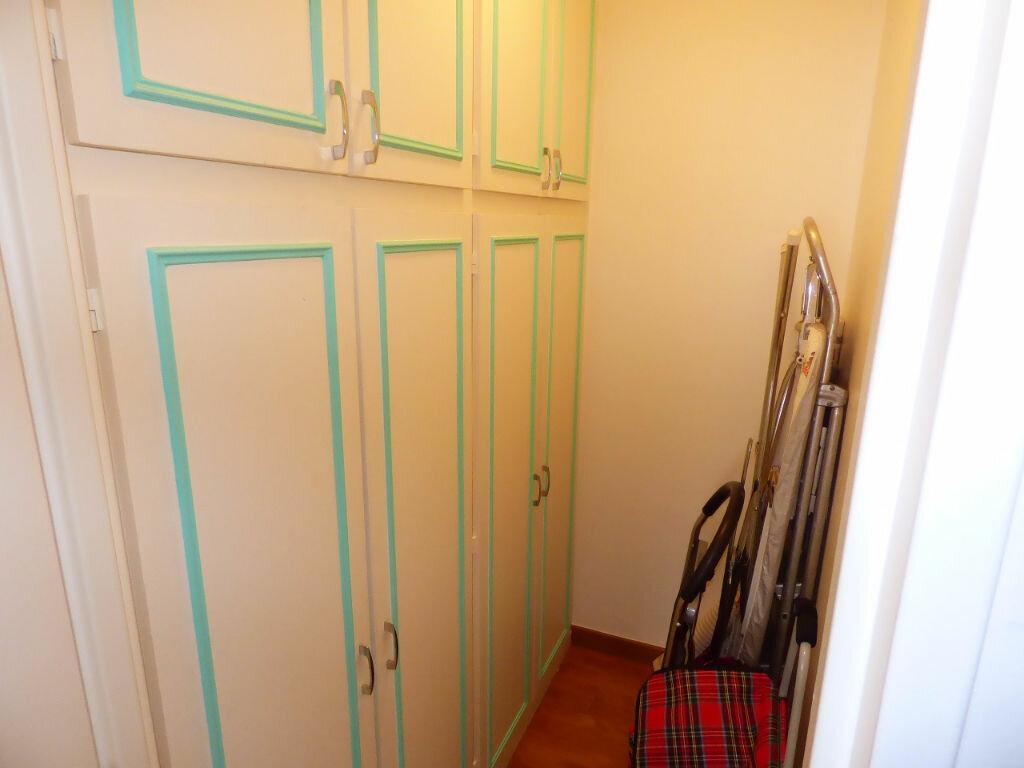 Achat Appartement 4 pièces à Verneuil-sur-Seine - vignette-11