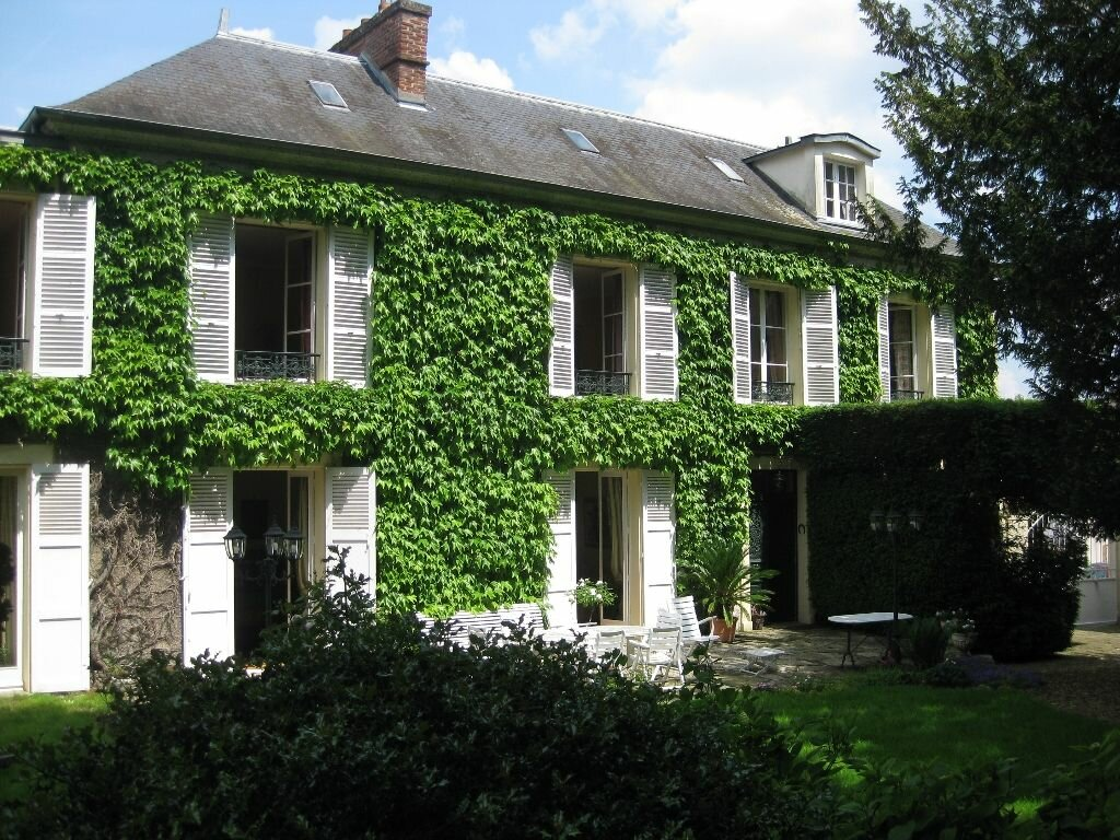 Achat Maison 8 pièces à Montry - vignette-1