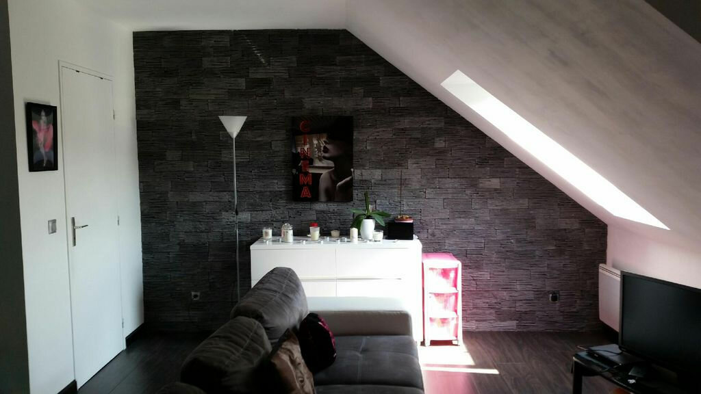 Achat Appartement 1 pièce à Chalifert - vignette-1