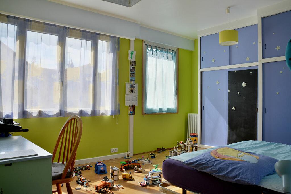 Achat Maison 5 pièces à Montry - vignette-6