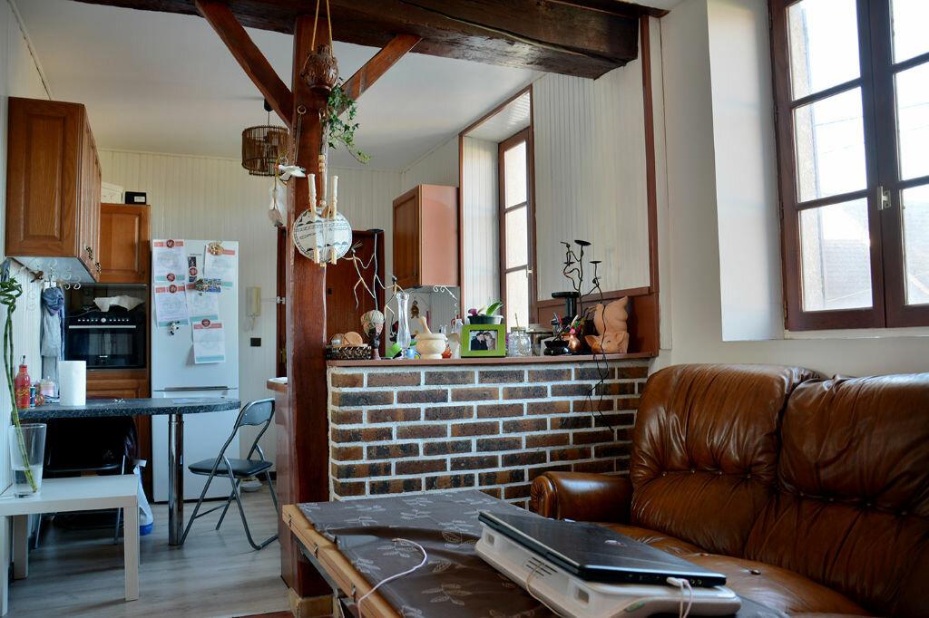 Achat Appartement 2 pièces à Esbly - vignette-1