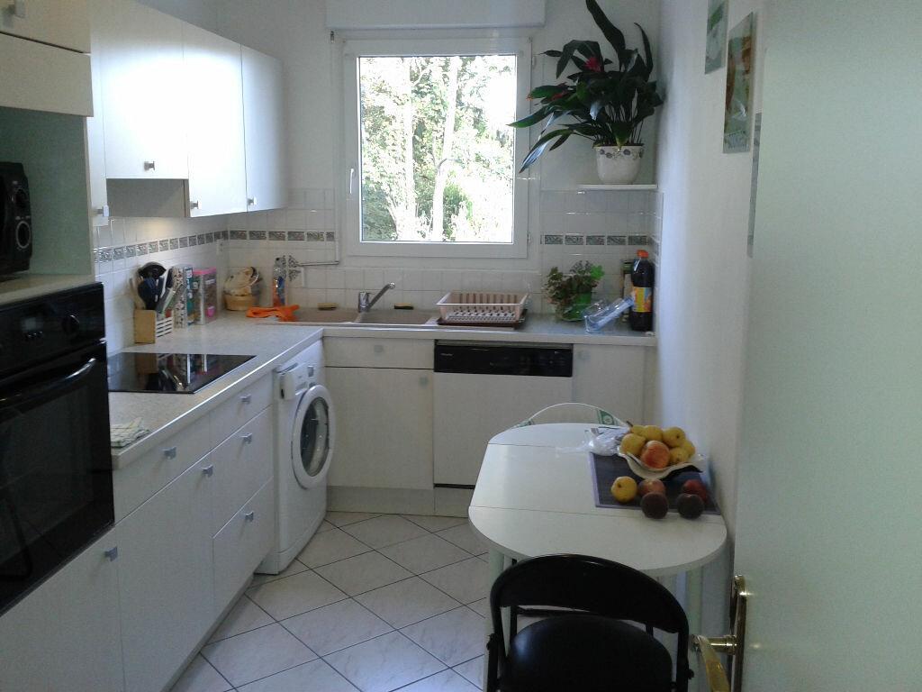 Location Appartement 3 pièces à Meaux - vignette-3