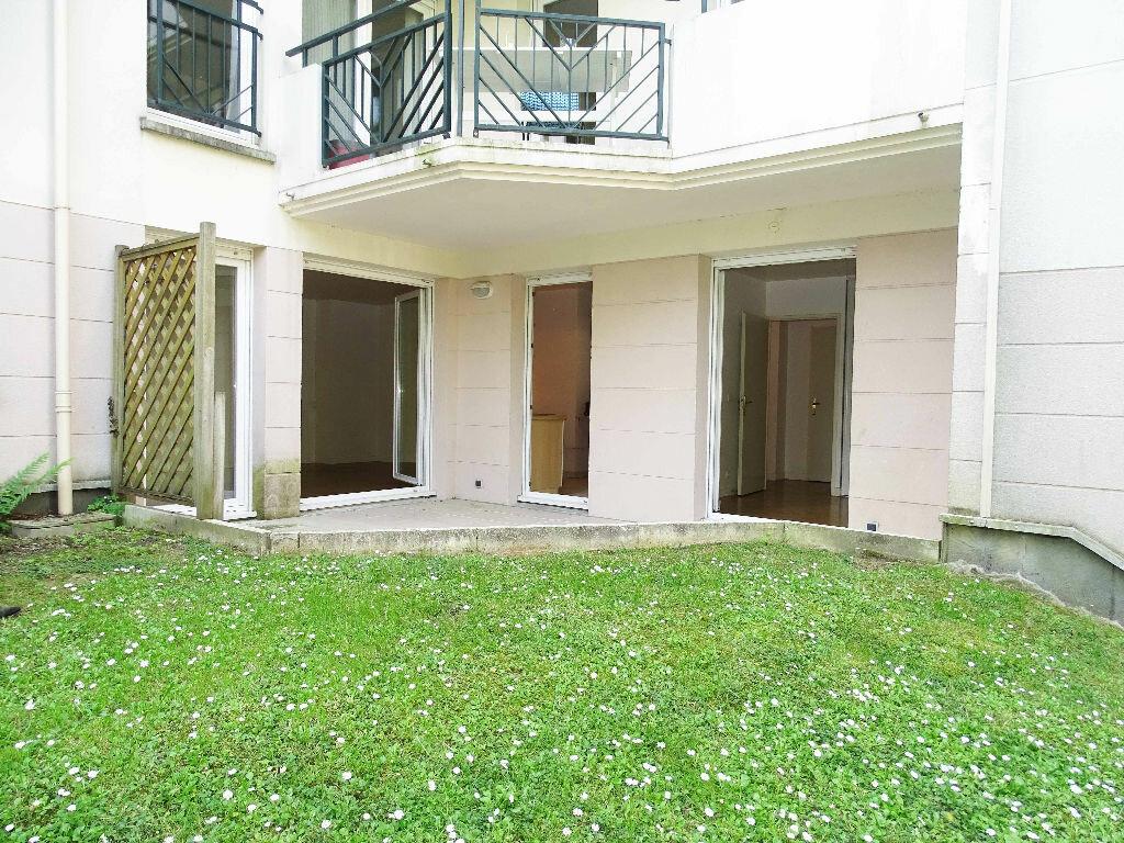 Achat Appartement 2 pièces à Montrouge - vignette-3