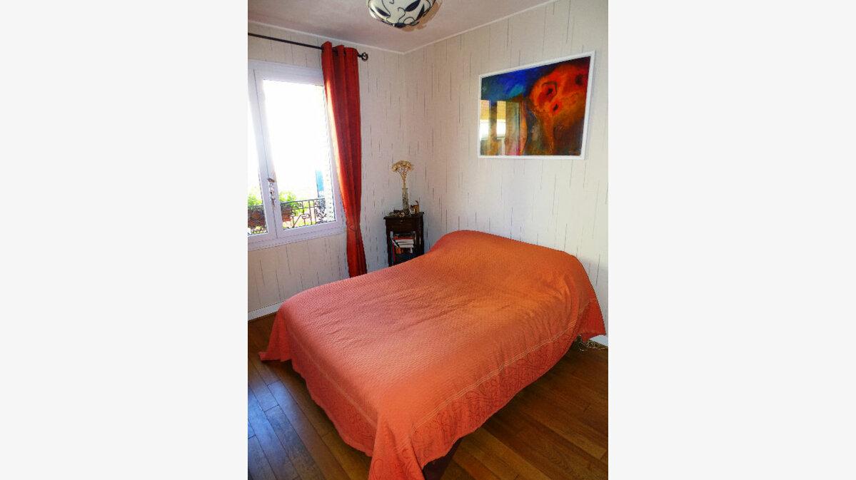 Achat Maison 4 pièces à Montrouge - vignette-4