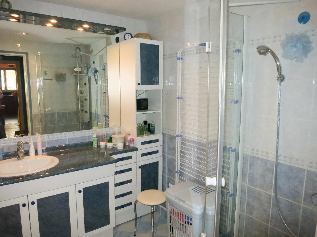 Achat Appartement 3 pièces à Meudon - vignette-6
