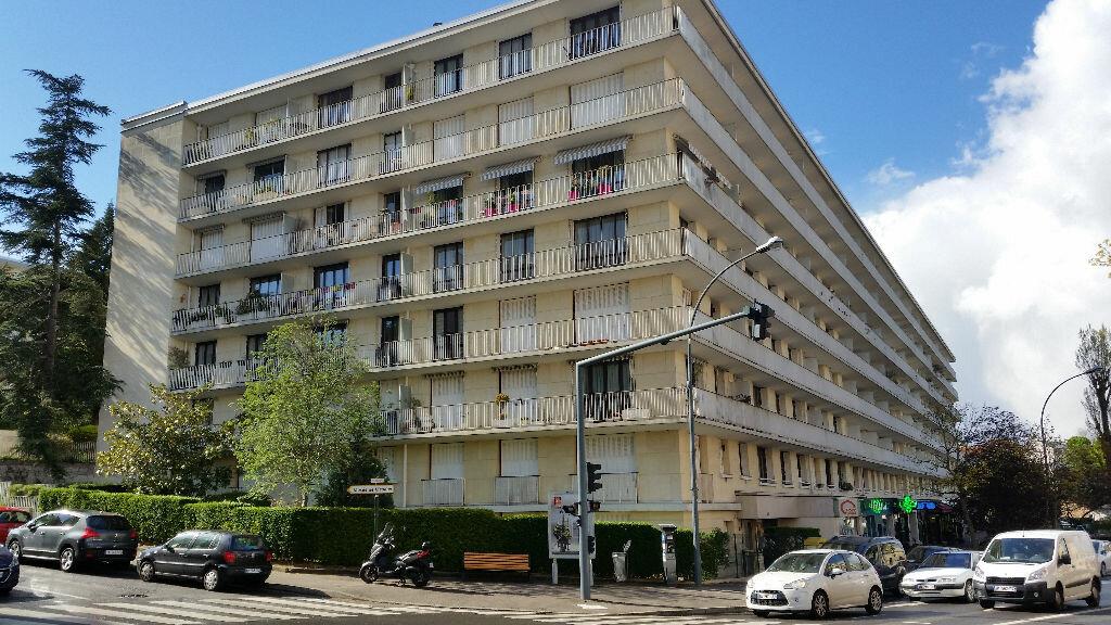 Achat Appartement 3 pièces à Meudon - vignette-7