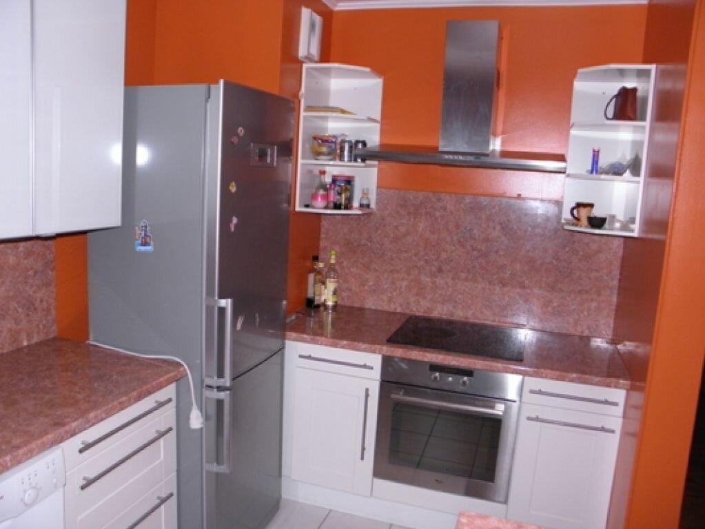 Achat Appartement 3 pièces à Châtenay-Malabry - vignette-3