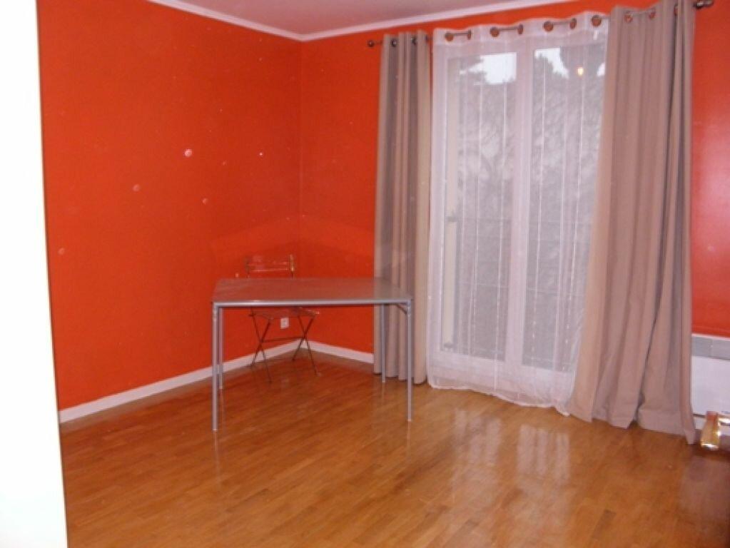 Achat Appartement 3 pièces à Châtenay-Malabry - vignette-6