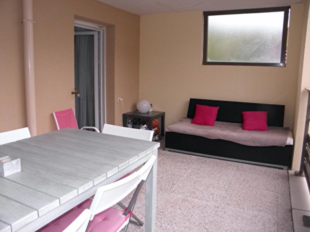 Achat Appartement 4 pièces à Châtenay-Malabry - vignette-5