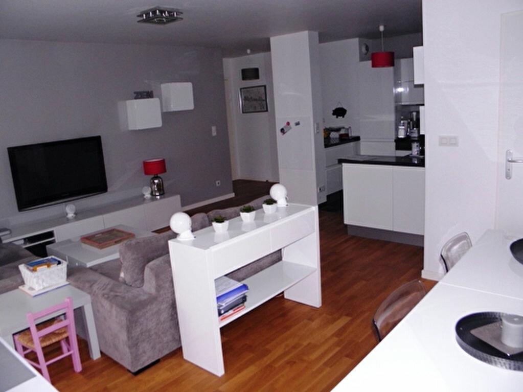 Achat Appartement 4 pièces à Châtenay-Malabry - vignette-6