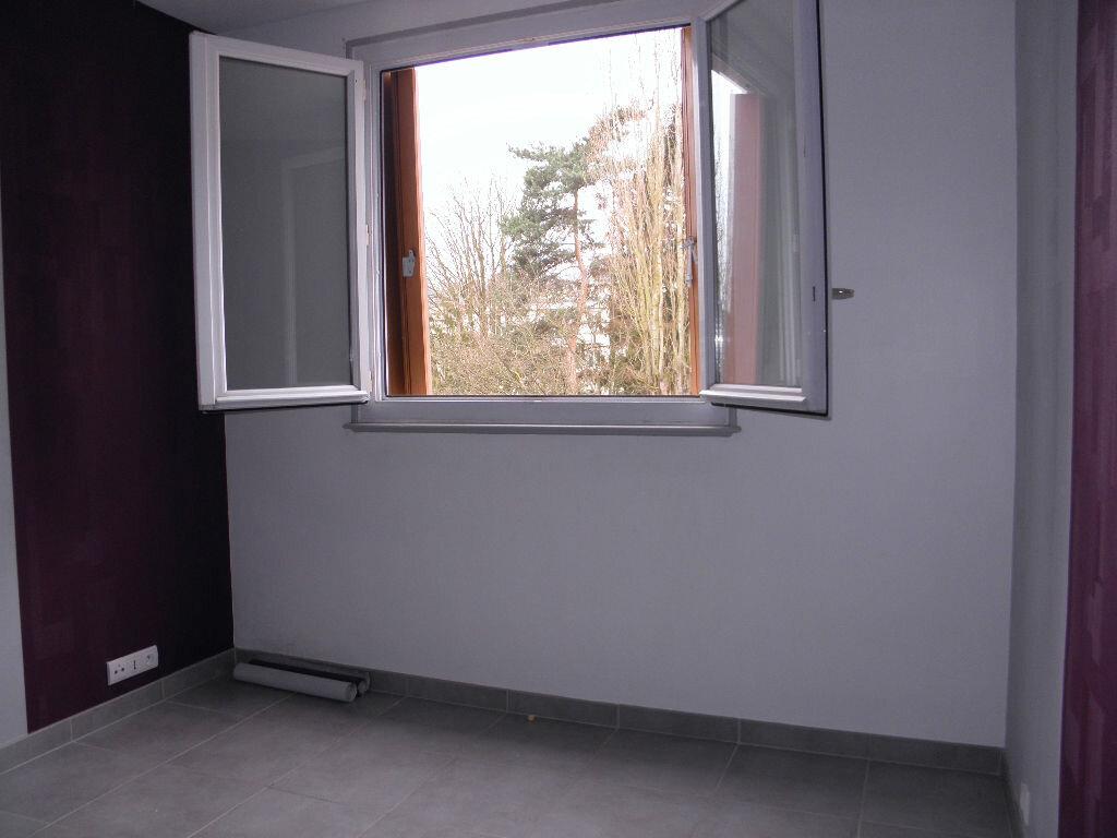 Achat Appartement 3 pièces à Châtenay-Malabry - vignette-7