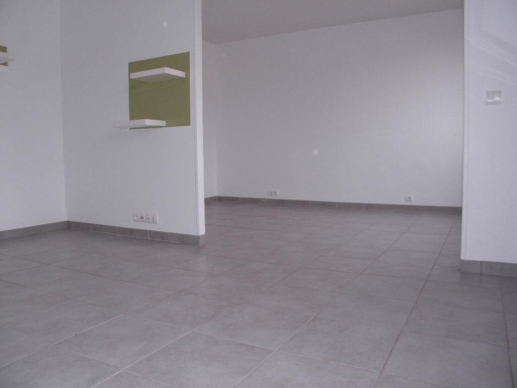 Achat Appartement 3 pièces à Châtenay-Malabry - vignette-8