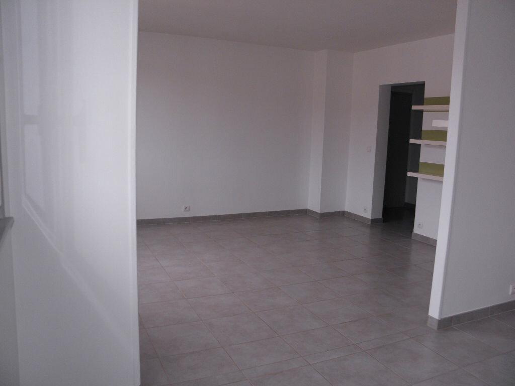 Achat Appartement 3 pièces à Châtenay-Malabry - vignette-9