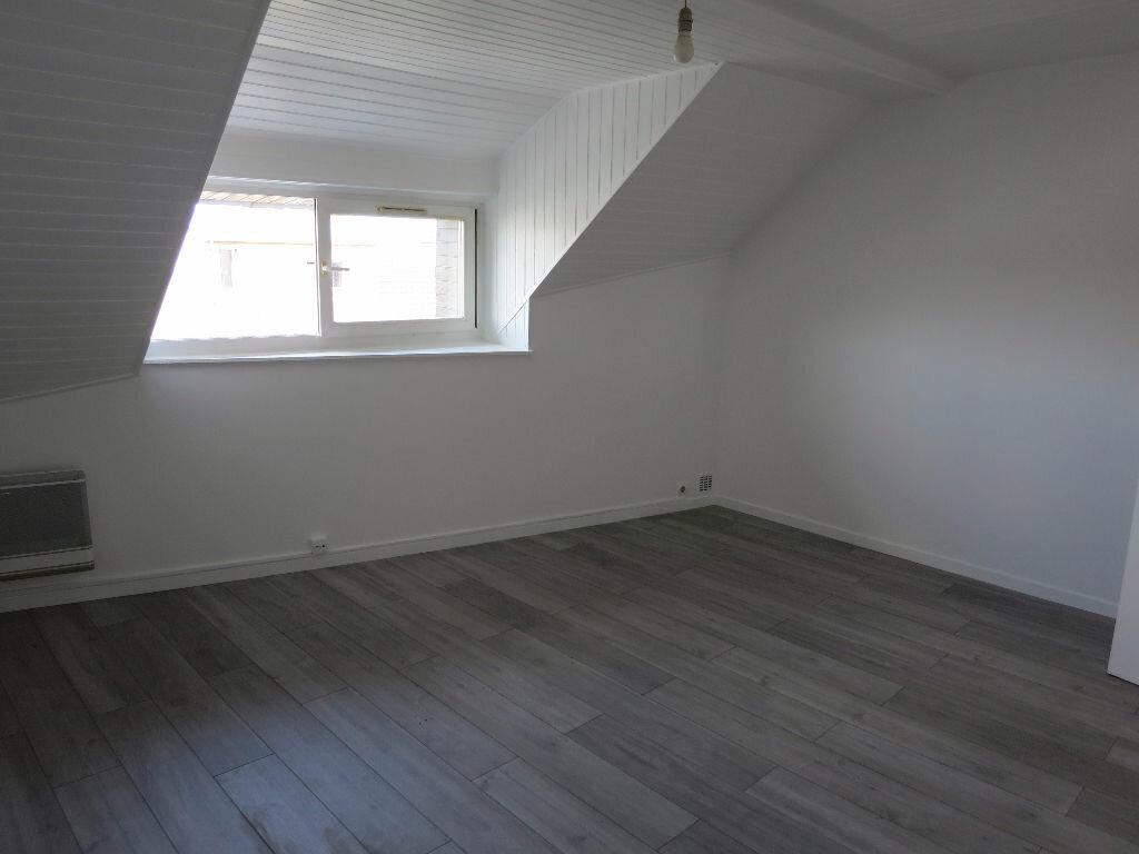 Achat Appartement 1 pièce à Meudon - vignette-1