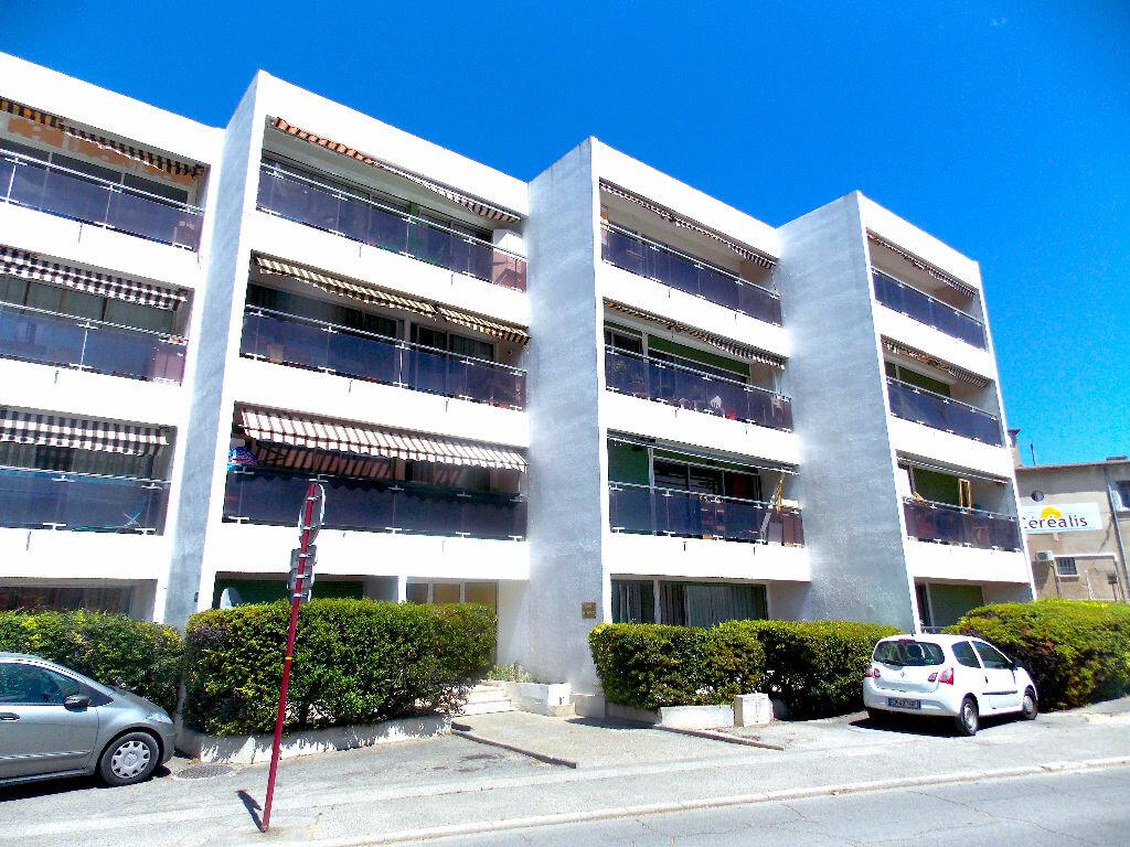 Achat Appartement 4 pièces à Pertuis - vignette-1