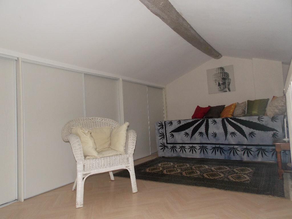 Achat Appartement 2 pièces à Pertuis - vignette-6