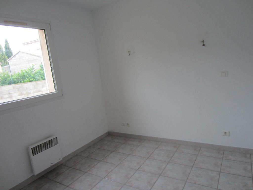 Location Appartement 2 pièces à Pertuis - vignette-7