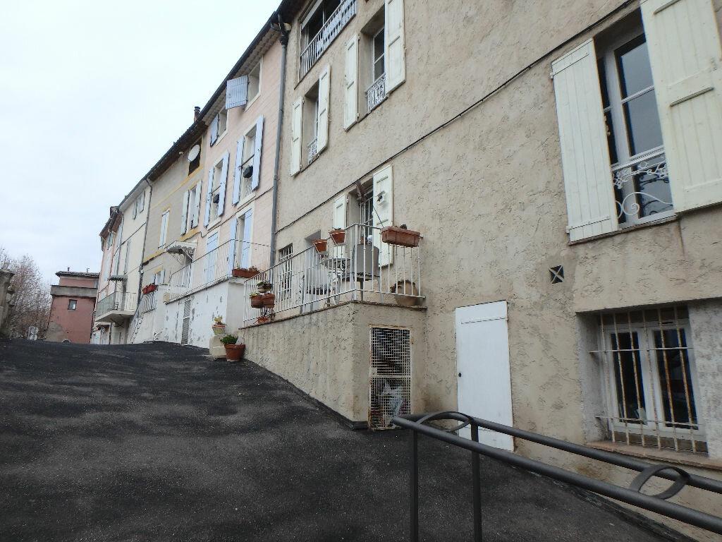 Achat Immeuble  à Manosque - vignette-1