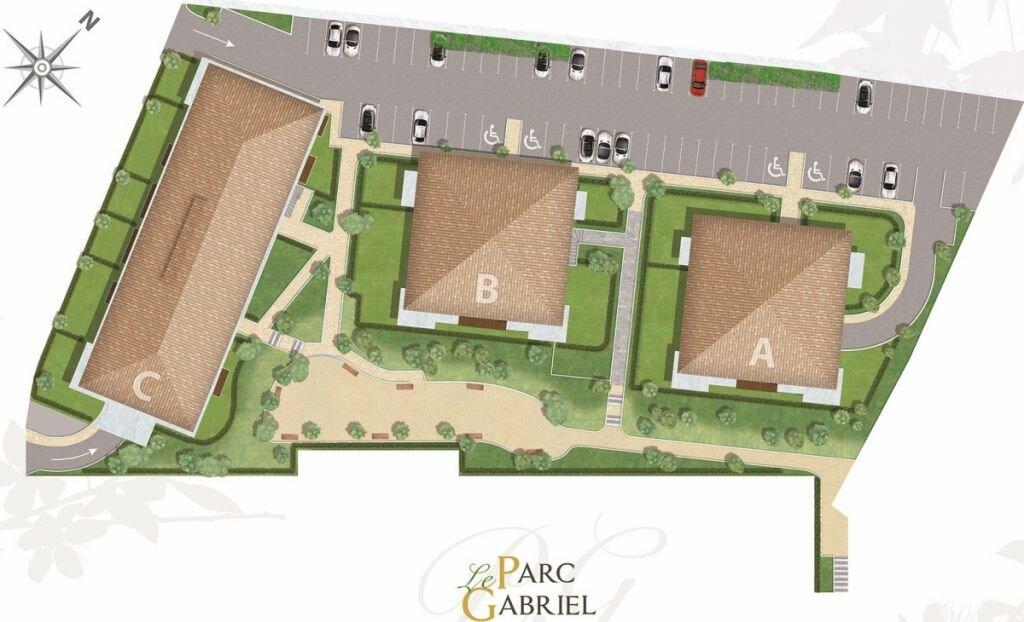 Achat Appartement 2 pièces à Manosque - vignette-4