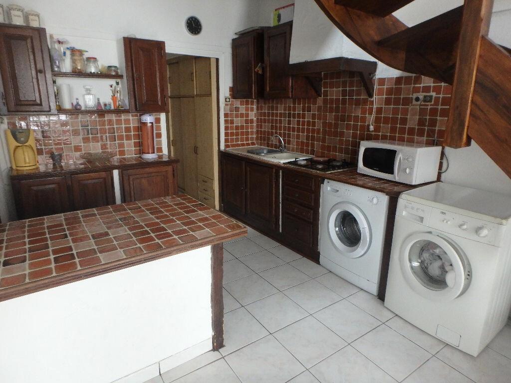 Achat Appartement 4 pièces à Manosque - vignette-2
