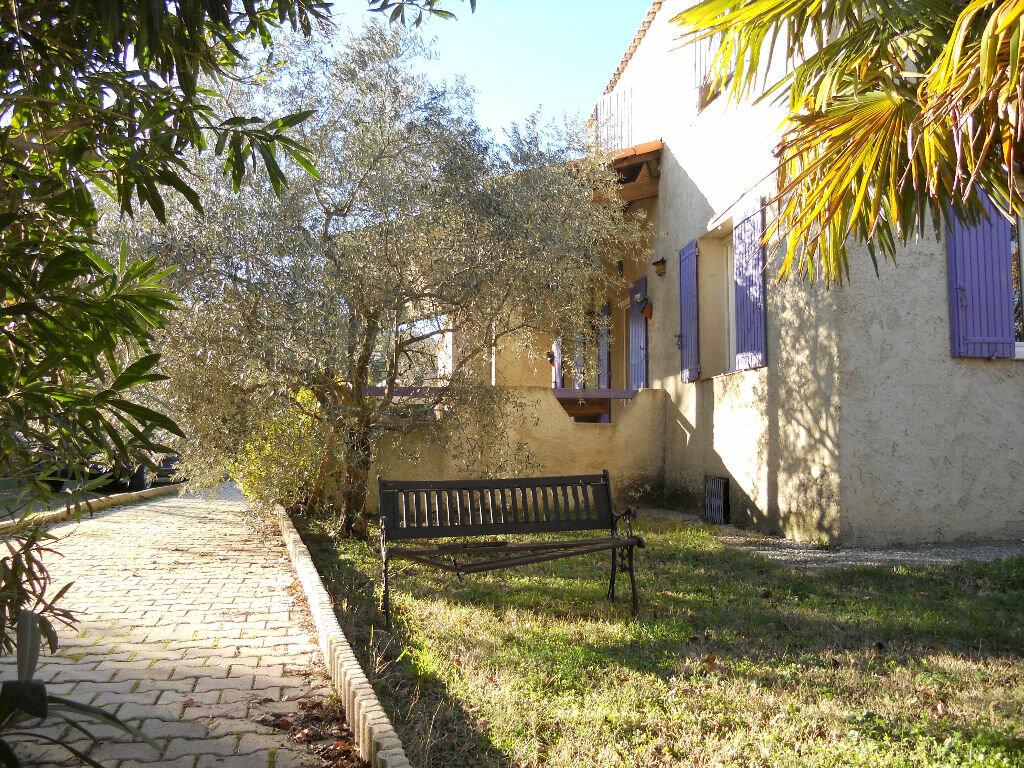 Achat Maison 4 pièces à Corbières - vignette-1
