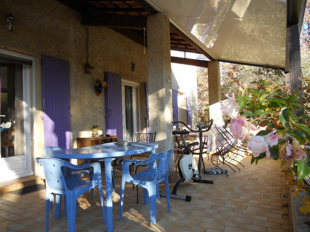 Achat Maison 4 pièces à Corbières - vignette-2